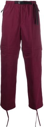 Nike ACG Convertible trousers
