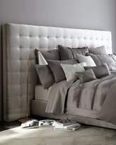 Haute House Park Avenue King Bed