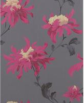 Graham & Brown Wallpaper Sample - Fabulous Pink