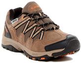 Hi-Tec Dexter Waterproof Low Hiking Shoe