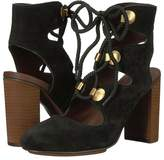 See by Chloe SB29182 High Heels