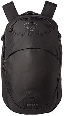 Osprey Aphelia (Black) Backpack Bags
