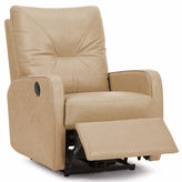 FURNITURE PRIVATE BRAND Recliner Possibilities Taylor Swivel Recliner