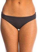 Billabong Sol Searcher Capri Bikini Bottom 8132881