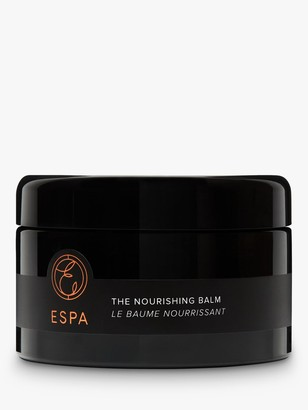 Espa Modern Alchemy - The Nourishing Balm, 180ml