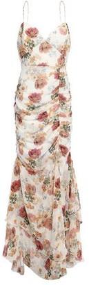 Nicholas Long dress