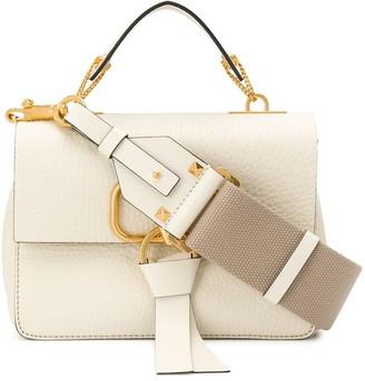Valentino VRING top-handle bag