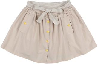 Fendi Skirts