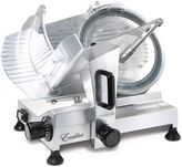 Excalibur Professional 12-Inch Slicer with Stainless Steel Bearings
