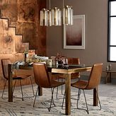 west elm Sloan Dining Table