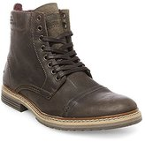 Steve Madden Men's Sargge Winter Boot