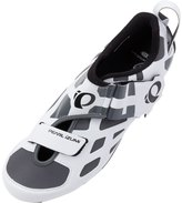Pearl Izumi Men's Tri Fly V Carbon Cycling Shoes 8125772