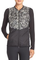 Nike Women's 'Aeroloft' Down Running Vest
