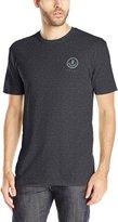 Neff Men's Icon T-Shirt