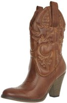 Mia 2 Women's Larue Boot