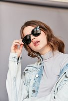 Urban Outfitters Carmella Round Sunglasses