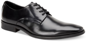 Calvin Klein Men's Ramses Oxfords Men's Shoes