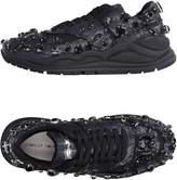 Frankie Morello Low-tops & sneakers - Item 11222766