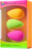 Beautyblender 3-Pc. Summer Fling Set