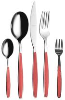Mepra Caramella Cutlery Set (30 PC)