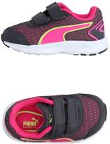 Puma Low-tops & sneakers - Item 11223168