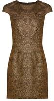 Diane von Furstenberg Hadlie dress