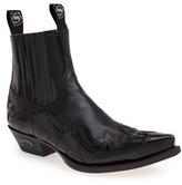 Sendra Men's 'Dale' Boot