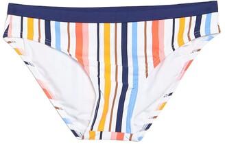 Next Sunset Retro Bikini Bottoms