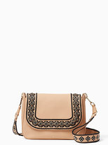 Kate Spade Wagner way darcy