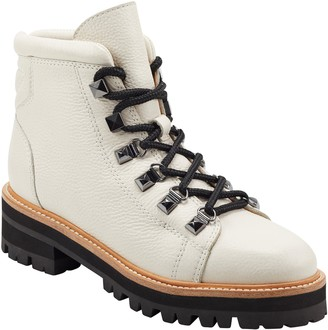 Marc Fisher Issy Hiker Boot