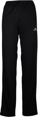 Balenciaga Jogger Pants