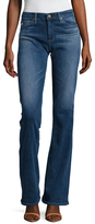 AG Adriano Goldschmied Angel Cotton Bootcut Jeans