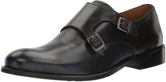 Giorgio Brutini Men's Rampart Slip-On Loafer