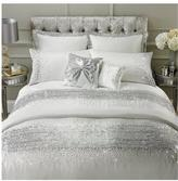 By Caprice Caprice Astra Duvet Cover Sk