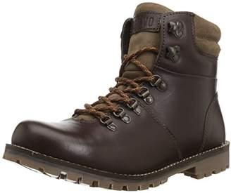 Crevo Men's Terremote Fashion Boot