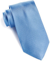 Nordstrom Rack Textured Solid Silk Tie
