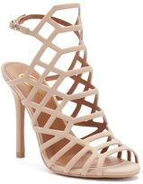 Nude Heels Candies - ShopStyle