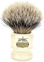 Simpsons Chubby 2: Badger Shaving Brush