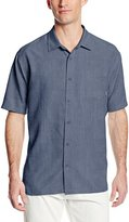O'Neill Men's Ixtapa Dress Shirt