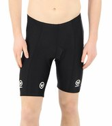 Canari Men's Velo II Cycling Short 45484