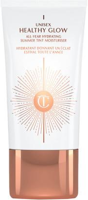 Charlotte Tilbury Unisex Healthy Glow 40ml