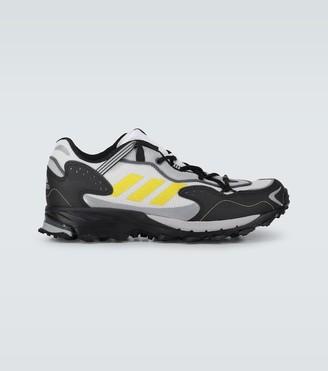 adidas Responsive Hoverturf sneakers