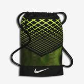 Nike Vapor