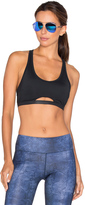 So Low SOLOW Vector Sport Bra