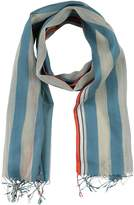 Epice Scarves - Item 46509867