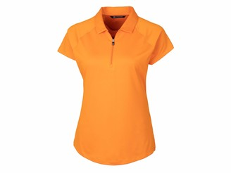 Cutter & Buck Women's Polo