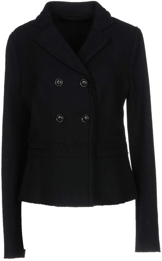 Henry Cotton's Blazers - Item 49368082JS