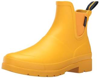 Tretorn Women's LINA Sneaker