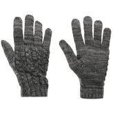 Firetrap Blackseal Glove