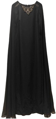 Vince Camuto \N Black Dress for Women